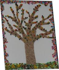 Bean Trees Essay