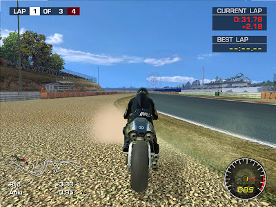 descargar moto gp 2012 para pc