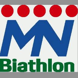 Minnesota Biathlon