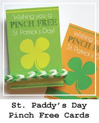 http://www.733blog.com/2014/02/st-paddys-day-cards.html