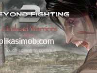 Beyond Fighting 2: Undead APK V1.0.1 Full