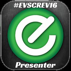 eRev Presenter