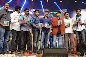 Legend Audio Release function Photos-thumbnail-4
