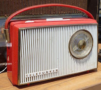 AM Radio image