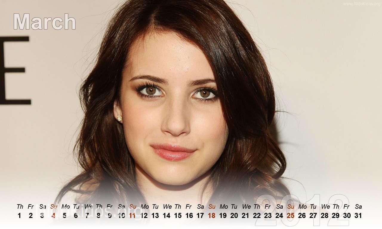 http://1.bp.blogspot.com/--eMyfJmiIVk/TuGTyi34UEI/AAAAAAAAFDY/V7B_IUty-_4/s1600/Emma+Roberts+Calendar+2012+%25282%2529.jpg