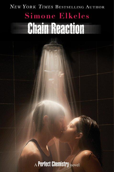 http://1.bp.blogspot.com/--eNaxehB2x8/TW-vu0KYgMI/AAAAAAAAG-A/9DP7Ui8n6cY/s1600/chainreaction.jpg
