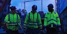 Våra fackliga kampanjer och arbetsplatsarbete i Haninge