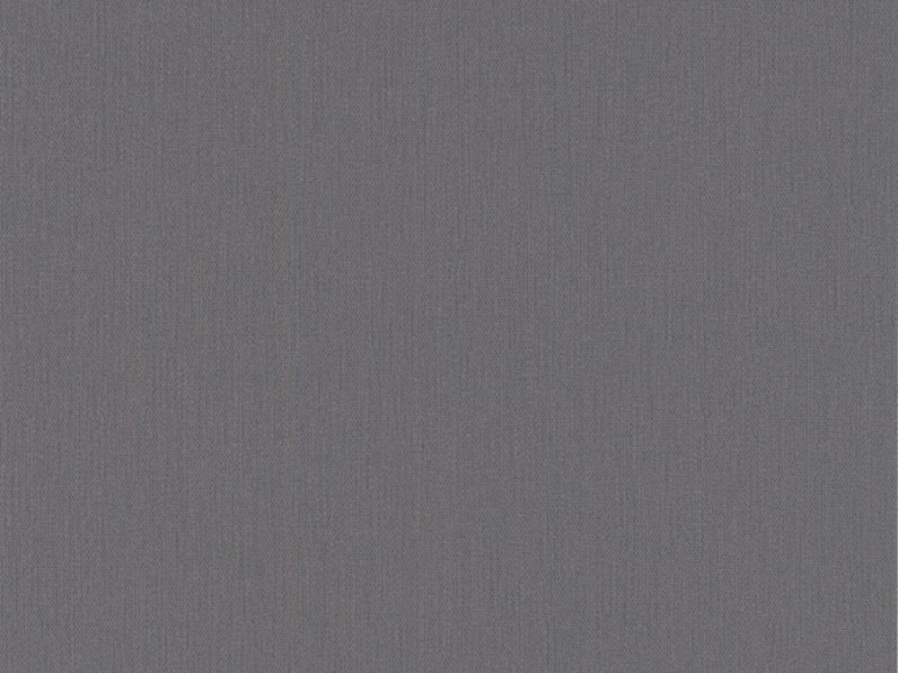 Plain textured wallpaper for Plain wallpaper for walls