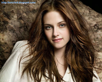 Best Hd Wallpapers Hollywood Celebrities HD Wallpapers - Full Size HD Hollywood Wallpapers 2014