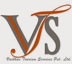 http://vaibhavindiatourismservices.com