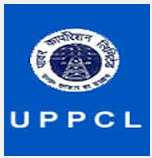 Uttar Pradesh Power Corporation Limited-Government Vacant