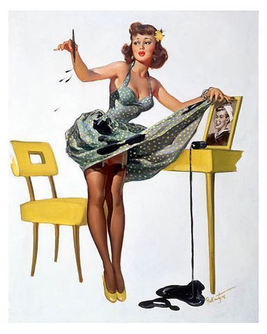 http://1.bp.blogspot.com/--eT23qUnkvg/UKC1ZidmSNI/AAAAAAAACvc/INVC5XTgOLU/s1600/pin-up-girl-with-inkstains-c101005.jpg