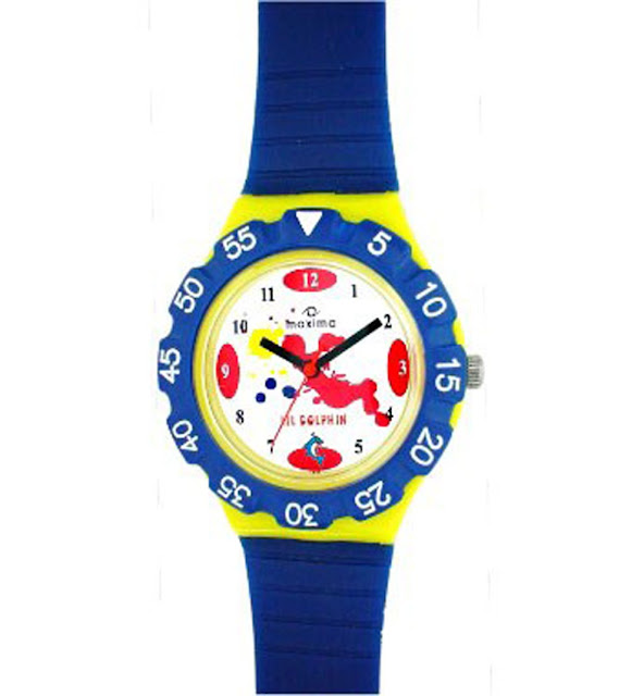 watches for kids