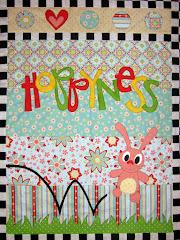 Hoppyness