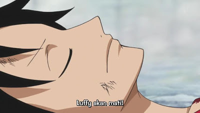 Download Film One Piece Episode 568 (Menuju Masa Depan! Jalan Menuju Matahari!) Bahasa Indonesia