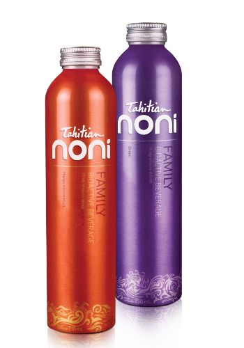 Tahitian Noni Family 750 ml