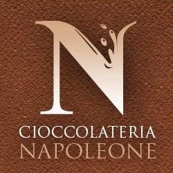 Cioccolato Napoleone
