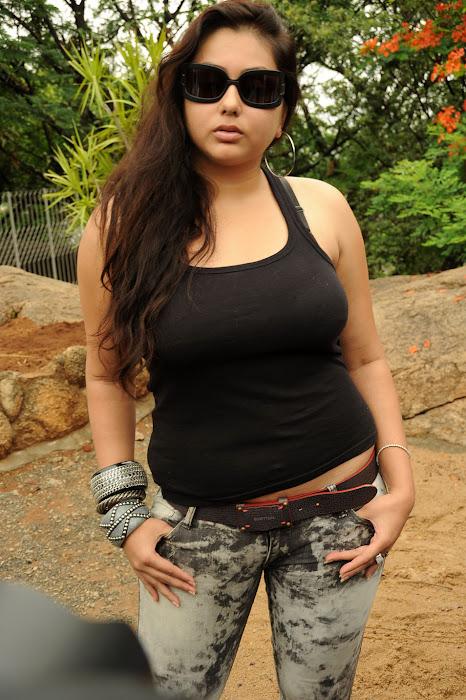namitha from sukra movie launch, namitha new actress pics