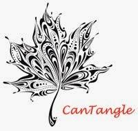 CanTangle