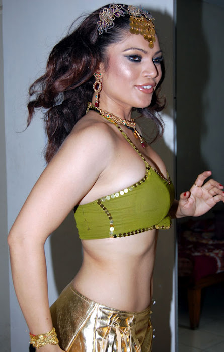 ragasiya hot images