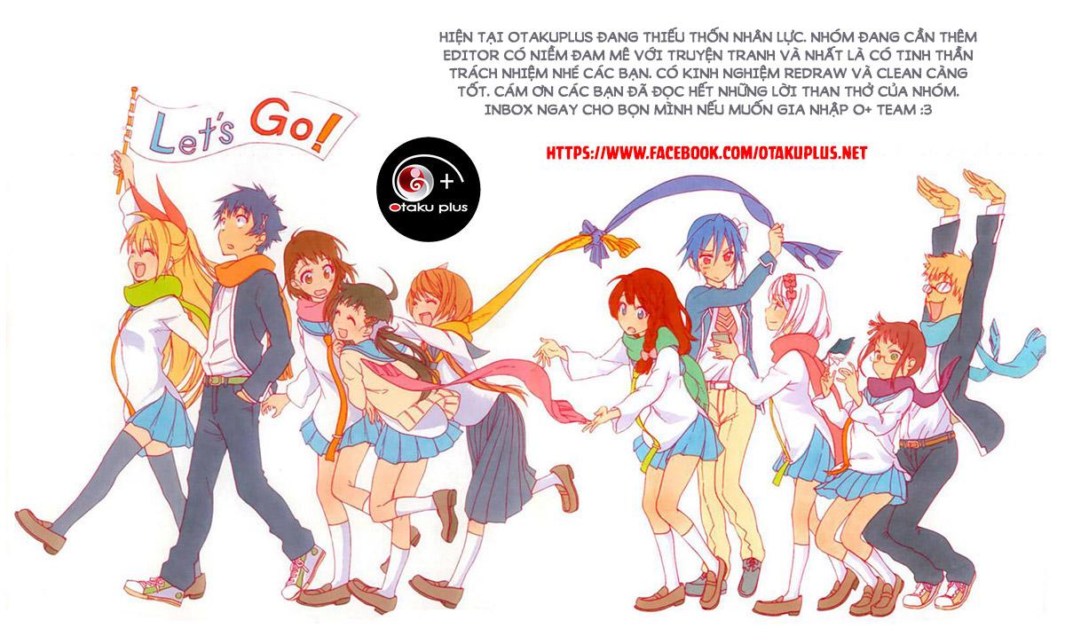 Yamada-kun to 7-nin no majo chap 174 Trang 1 - Mangak.info