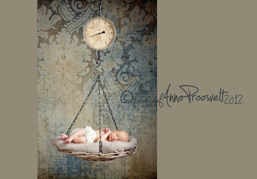 beebi-kaalul-newborn-vastsyndinu