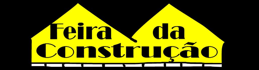 Feira da Construção