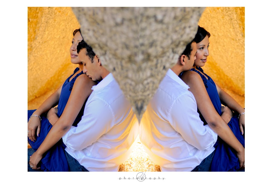 DK Photography Collage2+Niq Niquita & Lance's Engagement Shoot on Llandudno Beach  Cape Town Wedding photographer