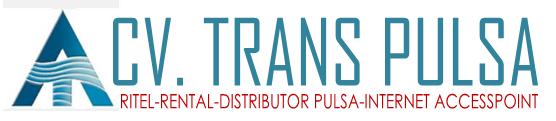Image Result For Trans Pulsa Reload