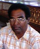 .ந.தர்மபாலன்