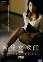 Phim Cô GIáo Thực Tập (18+) - New Female Teacher (2002) Online