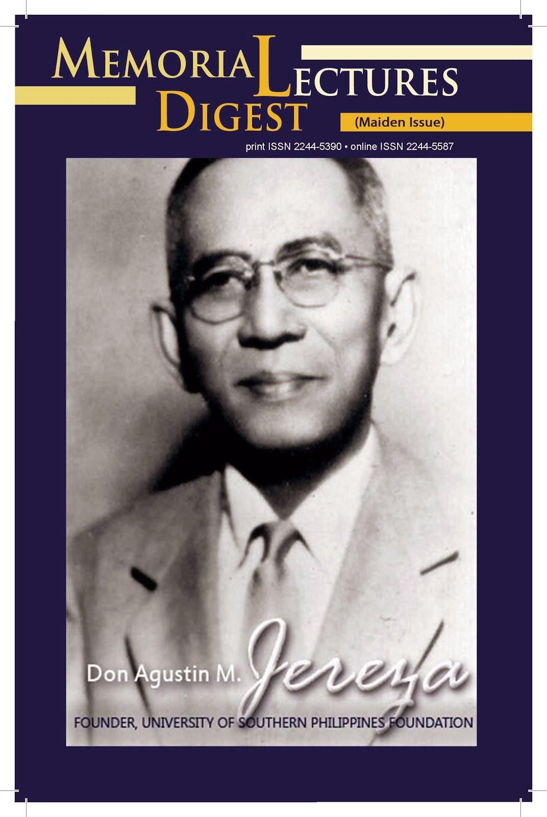 2013 Publication
