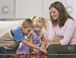 A Surprising Side Effect Of Childrens >> A Surprising Side Effect Of Playing With Your Kids Raisingodlychildren