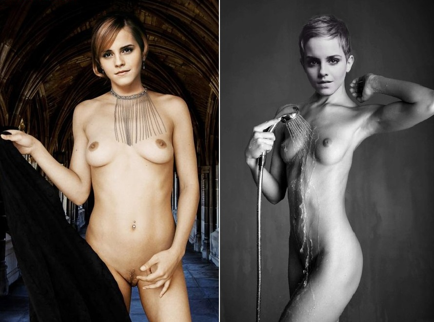 Emma Watson Nude Sey S Porn Pics Hot Pictures