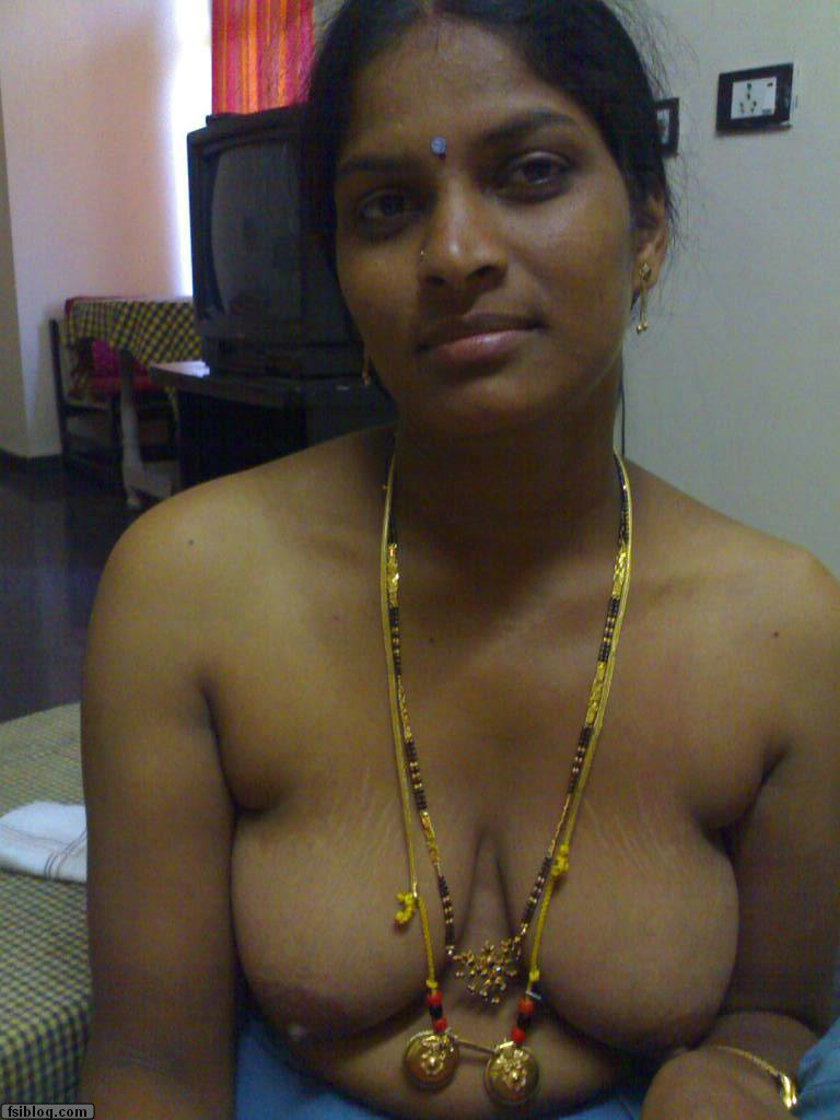 Are Tamil ladies pussy photos something is