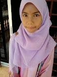 Aisyah Harith
