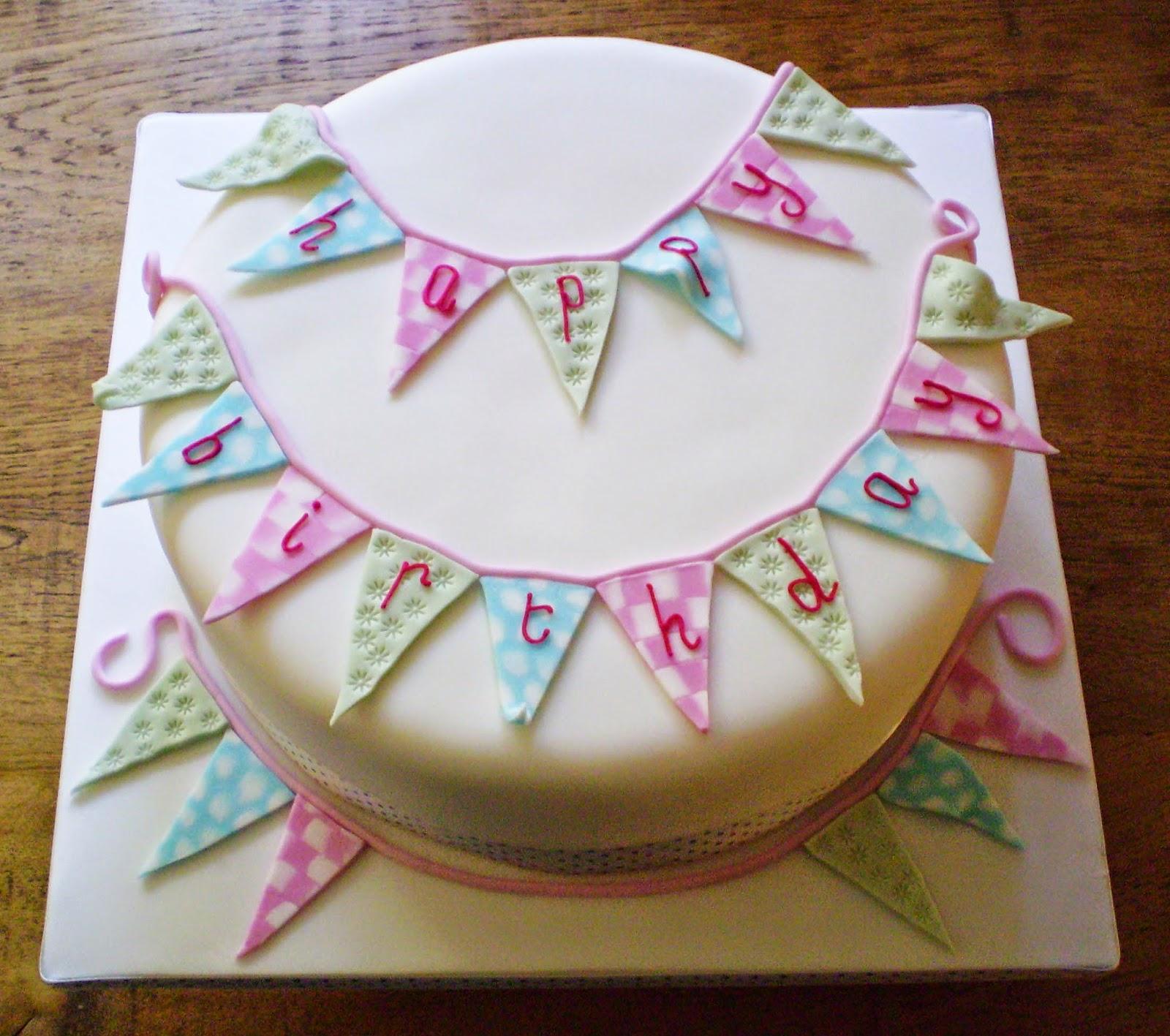Badone Wishes For Happy Birthday Cake Hd