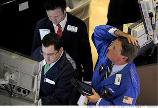 Alert forex ,Cara Praktis Menguasai Pasar Forex (Trading Forex)