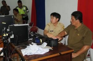 Perekaman e-KTP Di Kabupaten Bogor Terbaik