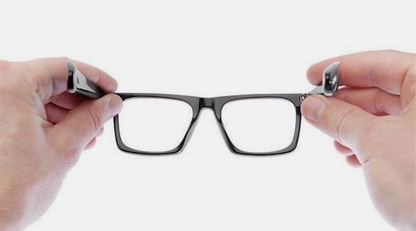 لمستخدمي النظارات 1.jpg