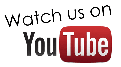 Our Youtube Channel