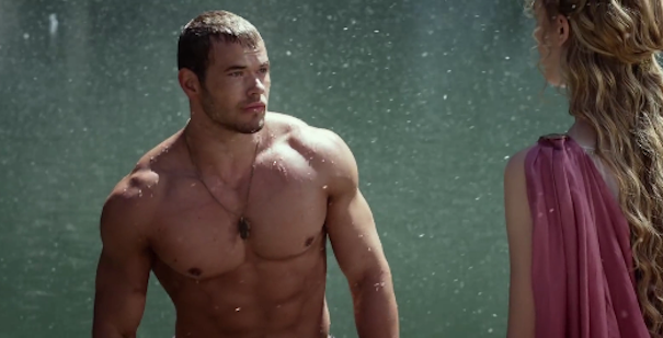 kellan-lutz-legend-of-hercules.png