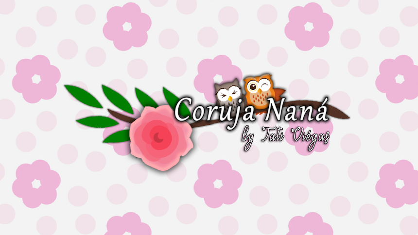 Coruja Naná