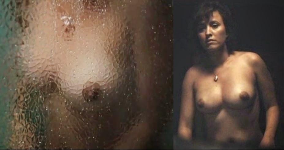 Vjetropev's Oscars: Oscars For Best Tits: 2010-2011