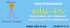 Psicopedagogía edu-in