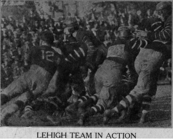 LFN Look Back: Two Blocked Kicks Save the Rivalry