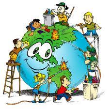 Desarrollo sustentable octubre 2011 - Currar desde casa ...
