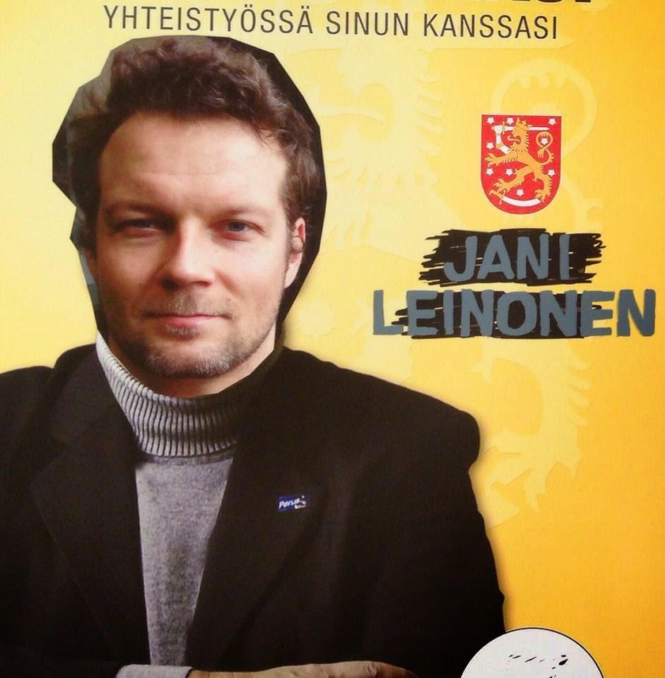 http://olenleinonen.fi/