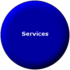 SUITE OF SERVICES