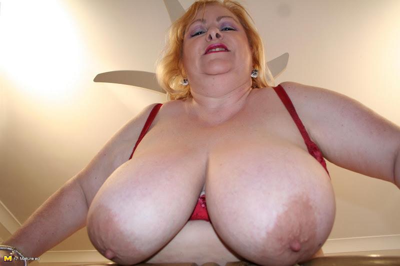 фото развратных толстух